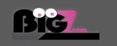 Logo des Anbieters Big7