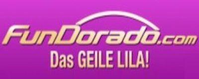Logo des Anbieters Fundorado