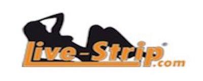Logo des Anbieters Livestrip