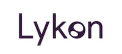 Lykon Logo